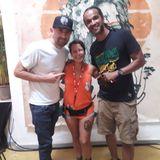 Kikalienté au Reggae Sun Ska debrief !!! Avec des témoignages, de belles histoires et des good vibes