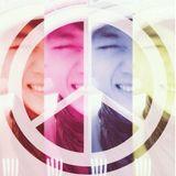 Ku Nam Remix - Memory ® - Lạng Sơn Vol 05