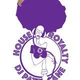 DJ Patti Kane #304 House Royalty Ep 52