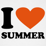 DjDennys - Welcome Summer Mix