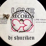 Love Records