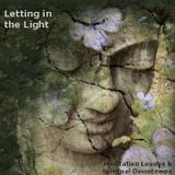 Letting in the Light - Meditation Lounge & Spiritual Downtempo