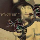 Psychrip-hop Rhymes