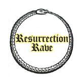 Resurrection Rave