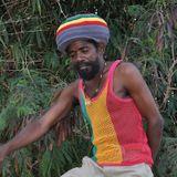 Non - Stop Loving Reggae mix