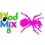 WodMix 8_(Prodigy_megamix _30min)