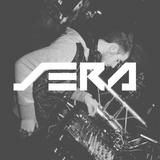 Sera - Festival Radio Extremix 2016
