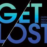 Get Lost Mix