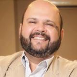 Daniel Araújo - Como se diferenciar no LinkedIn?