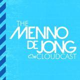 Menno de Jong Cloudcast - June 2014 - Ibiza Sunset Special