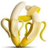 Banana Beats Podcast 001 by Fruit Salad Inc