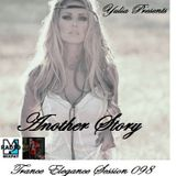 Trance Elegance Session 098 - Another Story