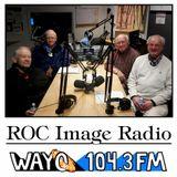 ROC Image | WAYO 104.3 FM | Show #056 | 04-02-2019