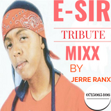 E-Sir Tribute Mixx-0715065406