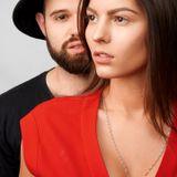Dj Subkowsky & Lana Geller - 2Story