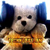 Interview mit DJ Gollum auf TechnoBase.FM