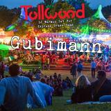DJ Gubimann- Groovy Worldmusic Warmup Set for Express Brass Band @ Tollwood (QuickAndDirty Livemix)