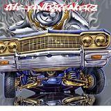 "dj Ray.C ""the fonkbreakerz"" new mix dubstep (chase & statut,bare noize,noisia,sub focus...)"