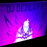 DJ DEZILAYY'S CLUB MIX ''DEMO'' (2015)