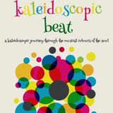 The Kaleidoscopic Beat live at Outlaws Yacht Club Friday 31st January 2014