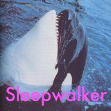 Sleepwalker - April 23, 2020 - Turnips ARE really good