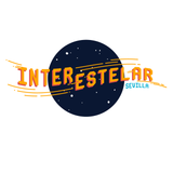 Wemakefriends Djs presentan: Interestelar 2017