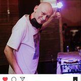 Mixmaster Morris Birthday Party @ Dogstar Jul 2019 pt1