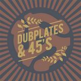 DUBPLATES & 45'S 021 - Delhi Sultanate | BFR Soundsystem [31-07-2019]