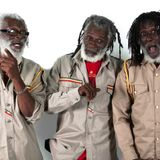 Interview with the Congos - Legendary Roots Band from Jamaica
