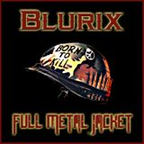 Full Metal Jacket (October 2010 mix)