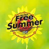 MindField - Free Summer KE 2013 Promo