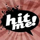 Hit Me! radioshow - Dj guest Timewarp inc