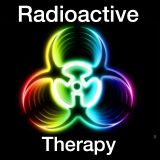 radioactive therapy episode 22