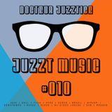 Juzzt Music #010 (2015 / 01)