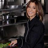 Change Your Food - Change Your Life 4 - Ellen Kanner