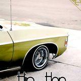 DirtyRule - The Best of Hip Hop (Monster Mixtape)