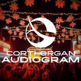 Audiogram 014 (2019-12-20) (Extended Edition)