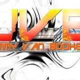 Jimmy van Booken - December 13 Promo set....