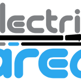 Electric Area@Andy Moor