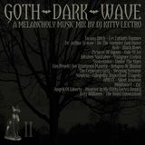 Kitty Lectro - Goth Dark Wave II