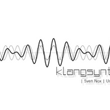 UniTy @ Klangsynthese TV 10|04|15