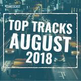 Hip Hop Club Mix 2018 ft. Migos, Travis Scott (AUGUST)