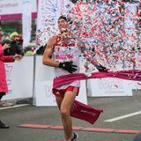 10 songs for Wizz Air Kyiv City Marathon