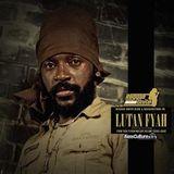 Lutan Fyah – From Then To Now Mixtape Vol.1
