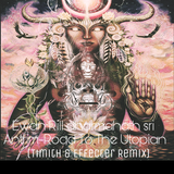 Ewan Rill  dharmahath sri    Antrim-Road To The Utopian (timith & effecter Remix)