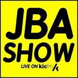 The JBA Show 16/04/15