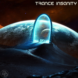 Trance Insanity 27 (The Best Of Trance Ever)