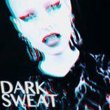Dark Sweat