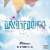 DJ ADAM Presents INITIUM The Bday Mix