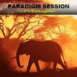 PARADIGM SESSION - Hidjangua -